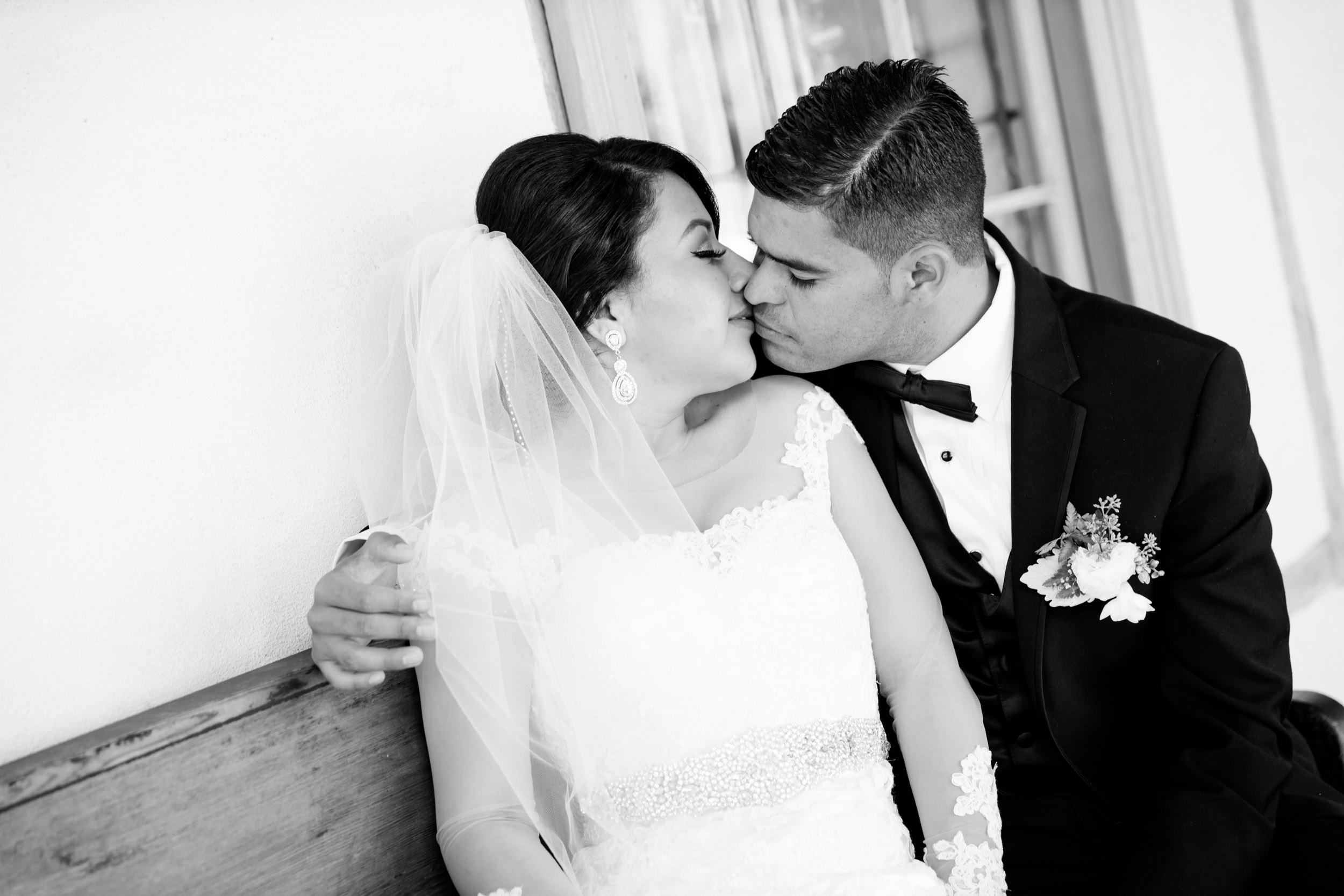 Our Wedding-350