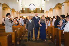 Our Wedding-176.jpg