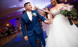 Our Wedding Day-351.JPG