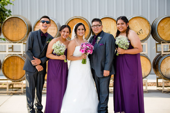 Our Wedding-374.JPG