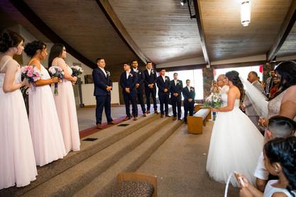 Our Wedding Day-188.JPG