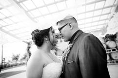 Our Wedding-385.JPG
