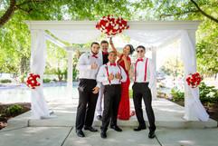 Our Wedding-284.JPG