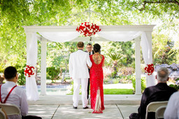 Our Wedding-196.JPG
