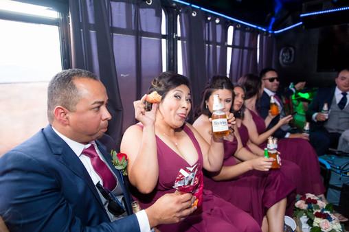 Our Wedding-341.JPG