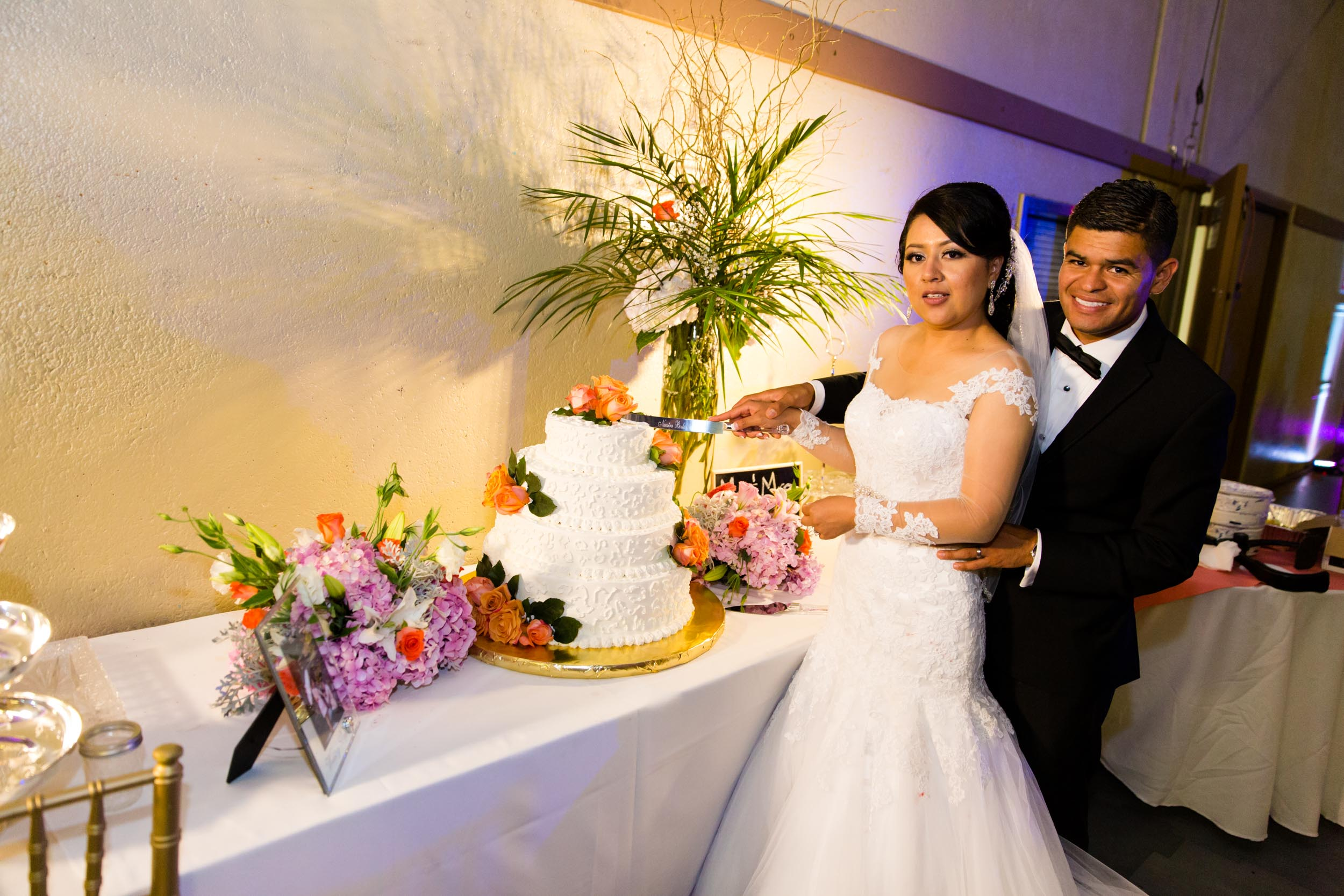 Our Wedding-540