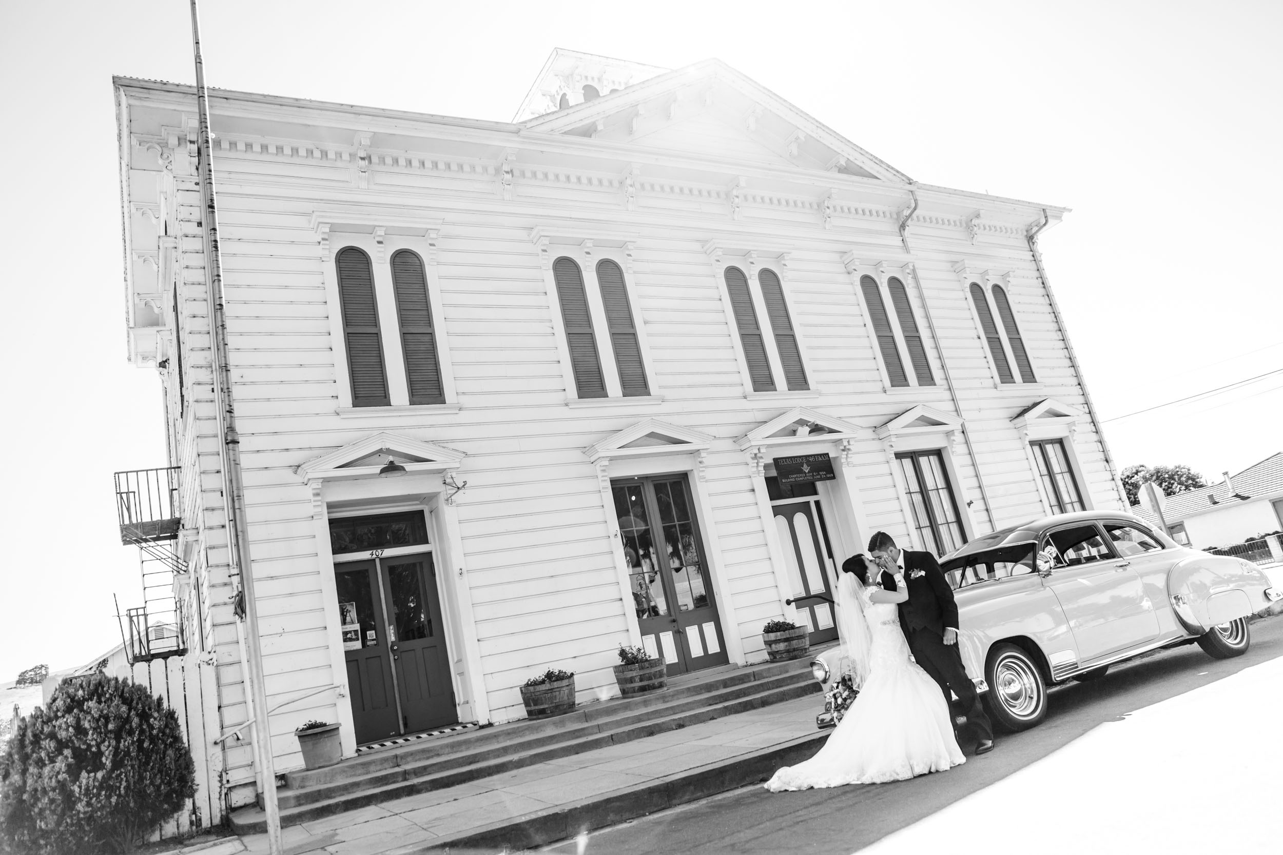 Our Wedding-390