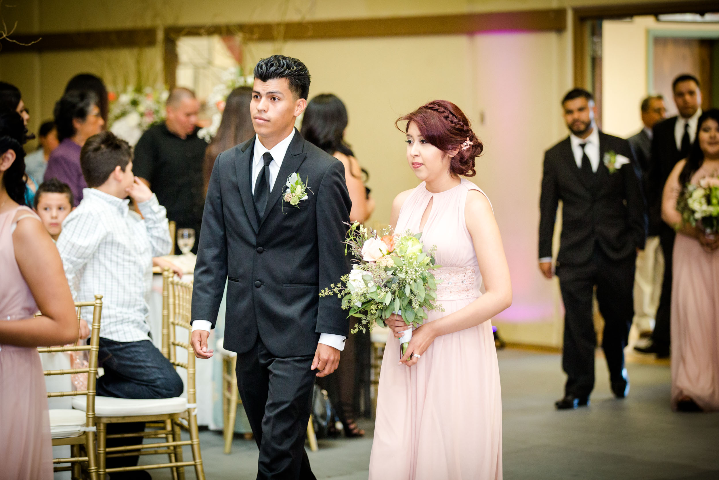 Our Wedding-413