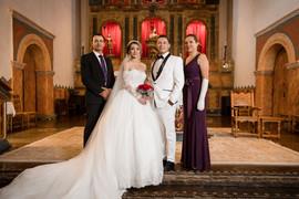 Our Wedding-322.JPG