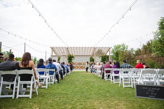 Our Wedding-157.JPG