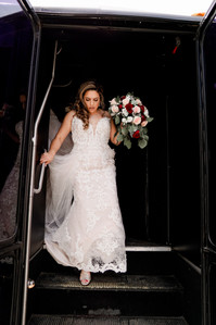 Our Wedding-224.JPG