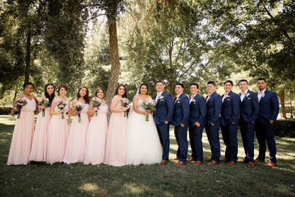 Our Wedding Day-279.JPG