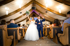Our Wedding Day-215.JPG