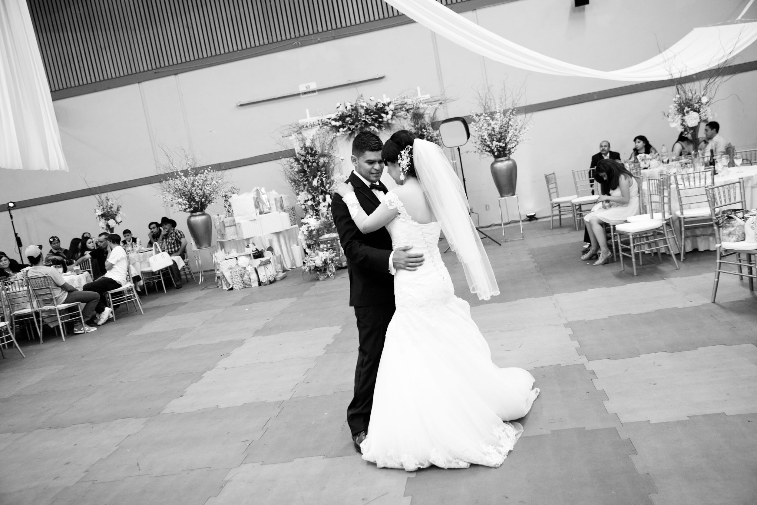 Our Wedding-481