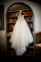 Our Wedding Day-135.JPG