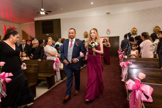 Our Wedding-243.JPG