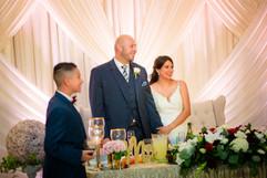 Our Wedding-442.jpg