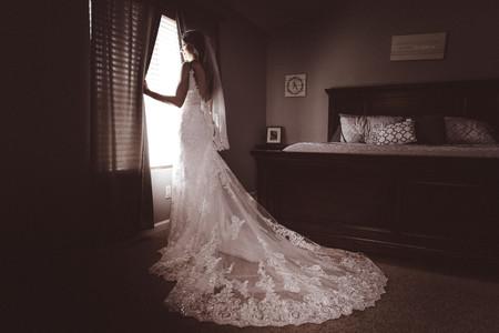 Our Wedding-158.jpg