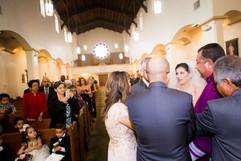 Our Wedding-216.jpg