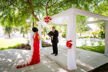 Our Wedding-202.JPG