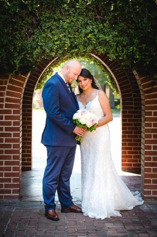 Our Wedding-295.jpg