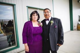 Our Wedding-159.JPG