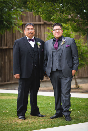 Our Wedding-106.JPG