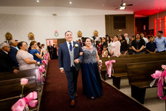Our Wedding-231.JPG