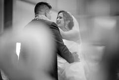 Our Wedding-476.JPG