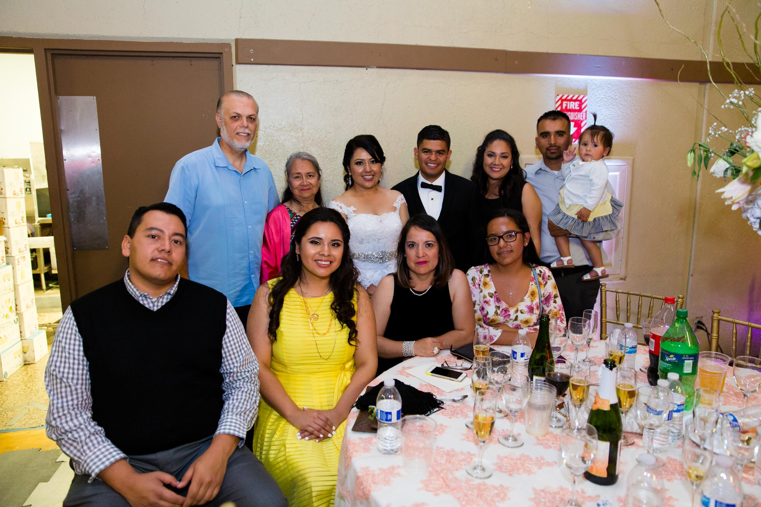 Our Wedding-556