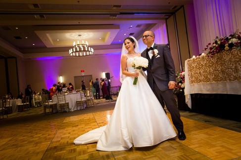 Our Wedding-450.jpg