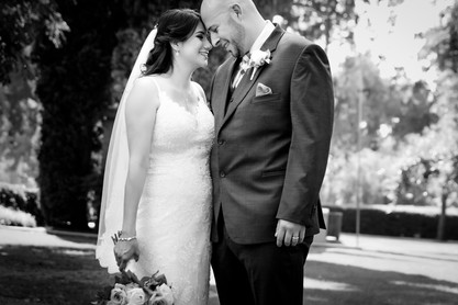 Our Wedding-303.jpg