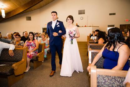 Our Wedding Day-173.JPG