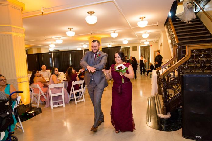 Our Wedding-421.jpg