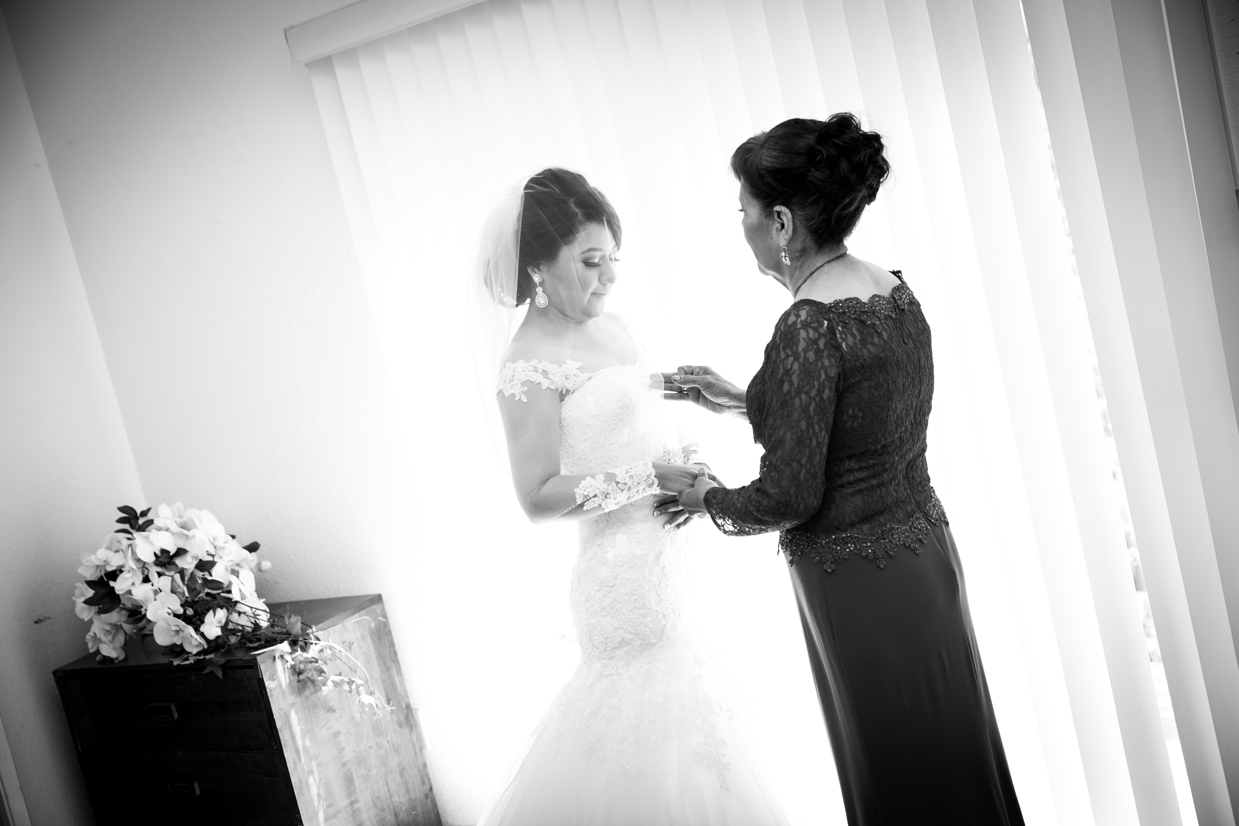 Our Wedding-201