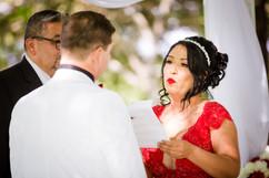 Our Wedding-210.JPG