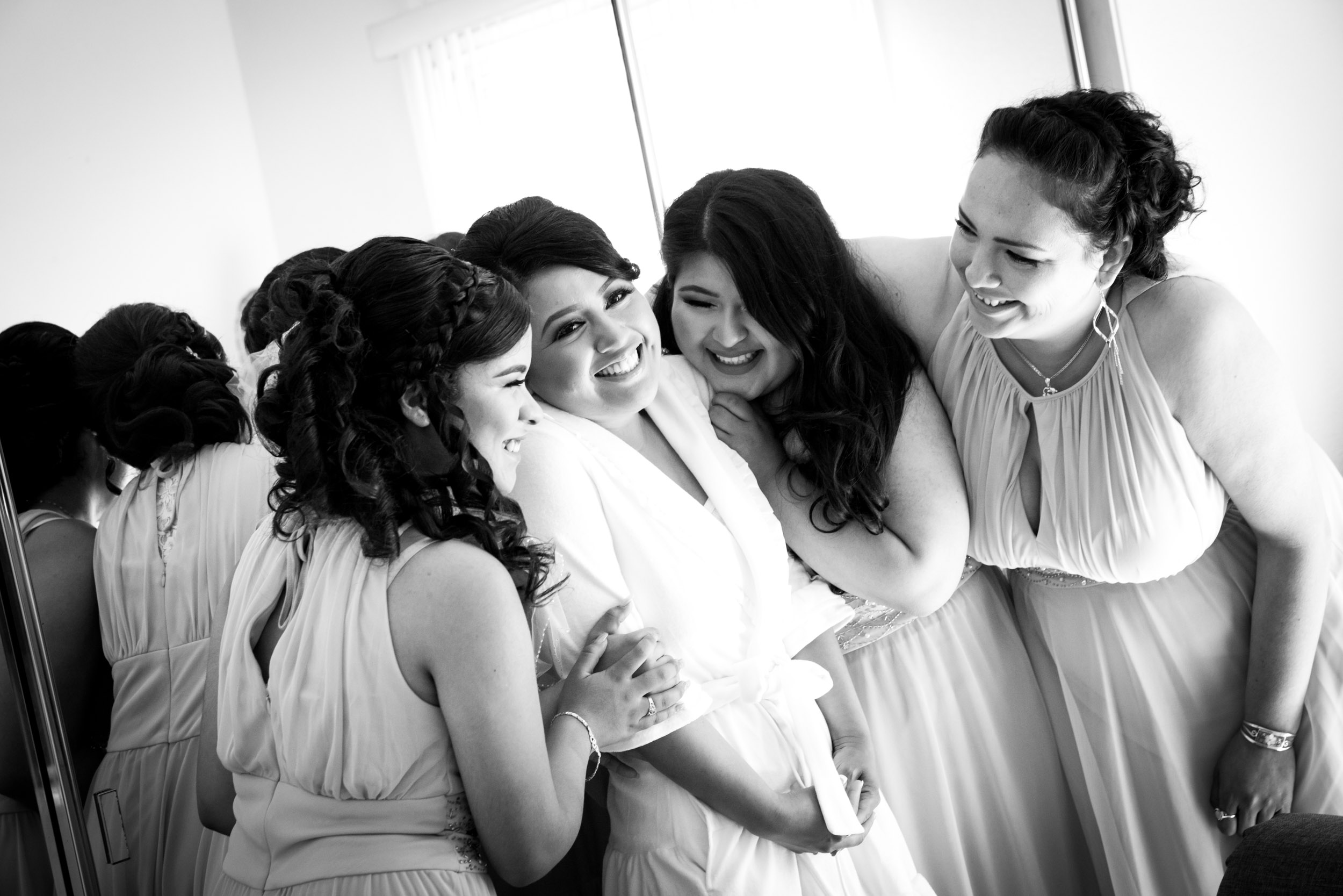 Our Wedding-172