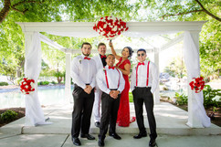 Our Wedding-283.JPG