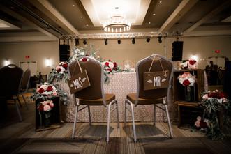 Our Wedding-370.JPG