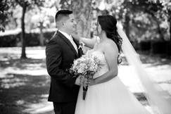 Our Wedding Day-256.JPG