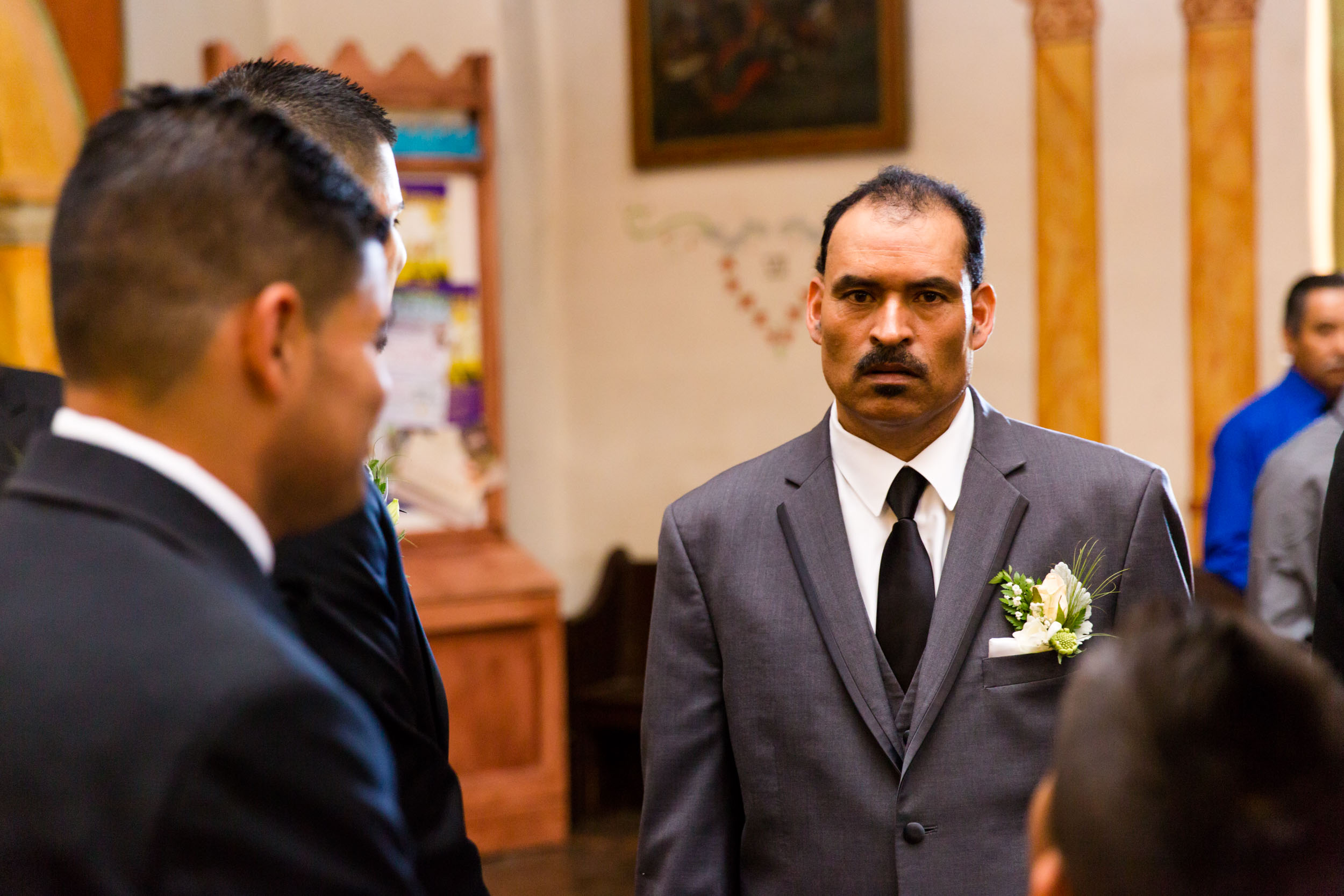 Our Wedding-215
