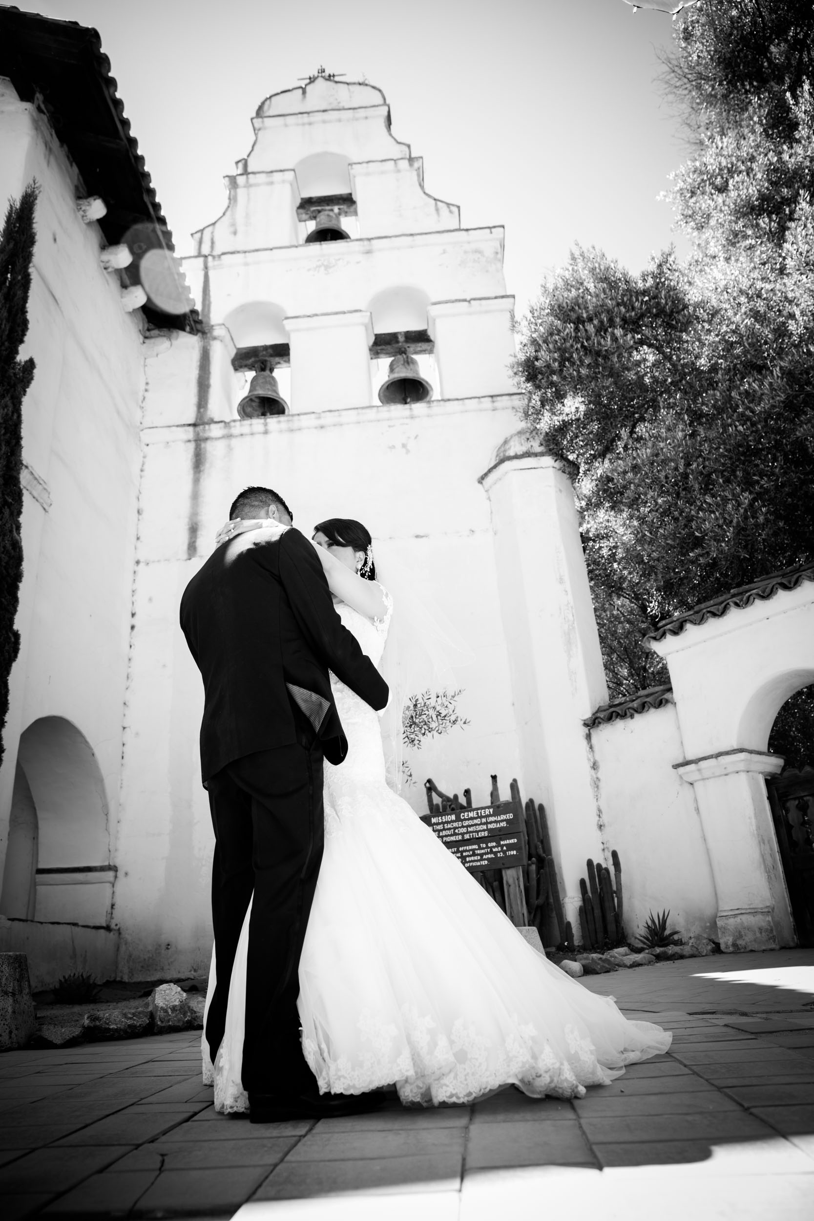 Our Wedding-363