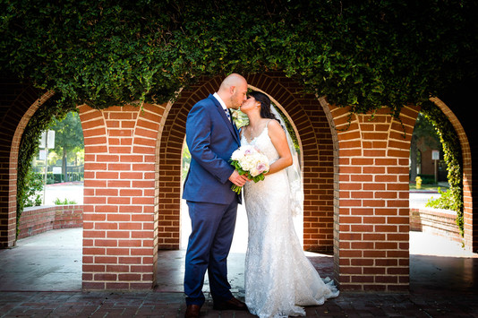 Our Wedding-292.jpg