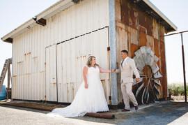 Our Wedding-121.JPG