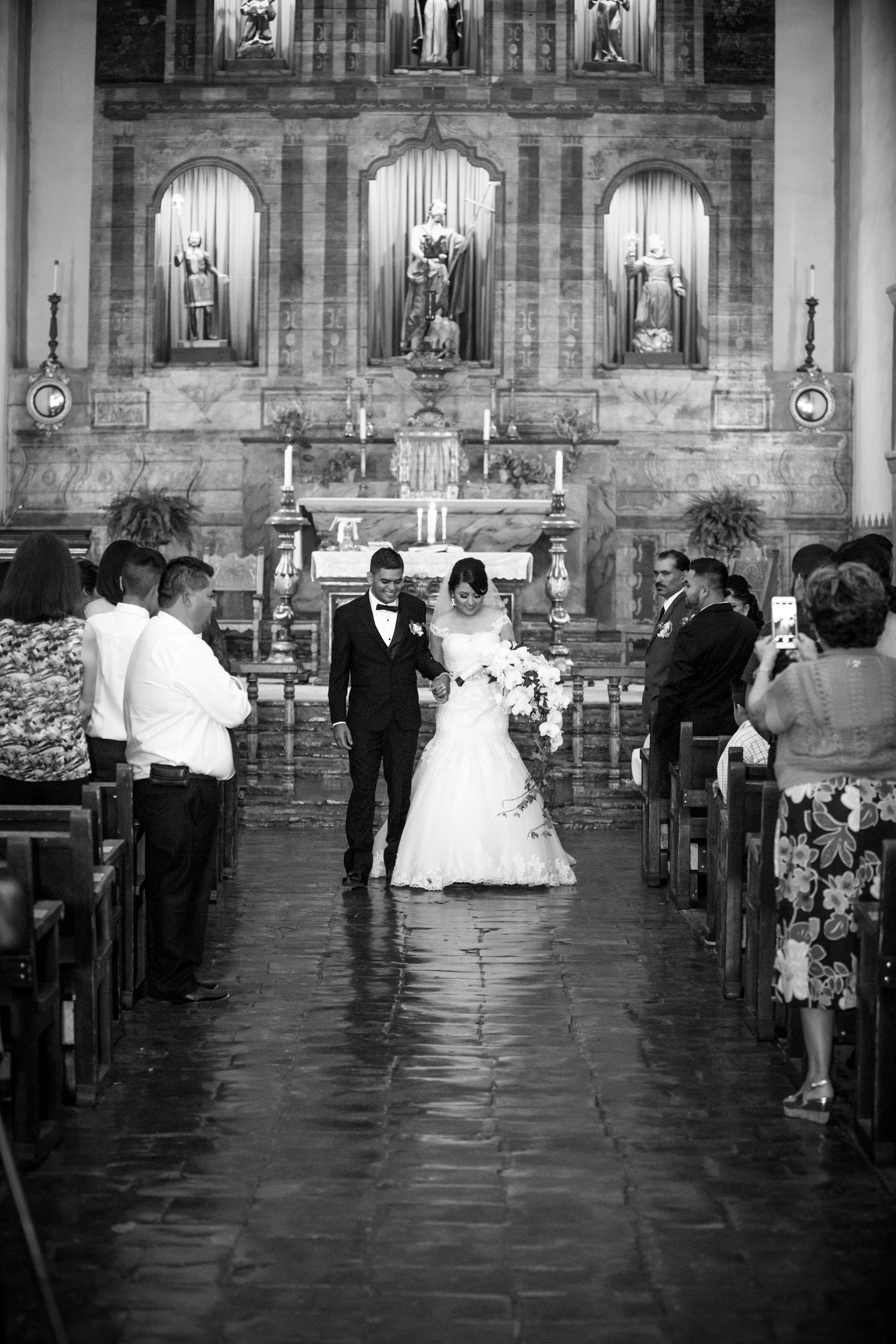 Our Wedding-291