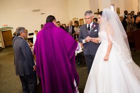 Our Wedding-214.jpg