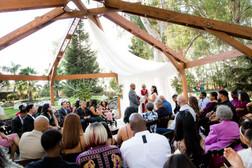 Our Wedding-248.JPG