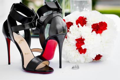Our Wedding-134.JPG