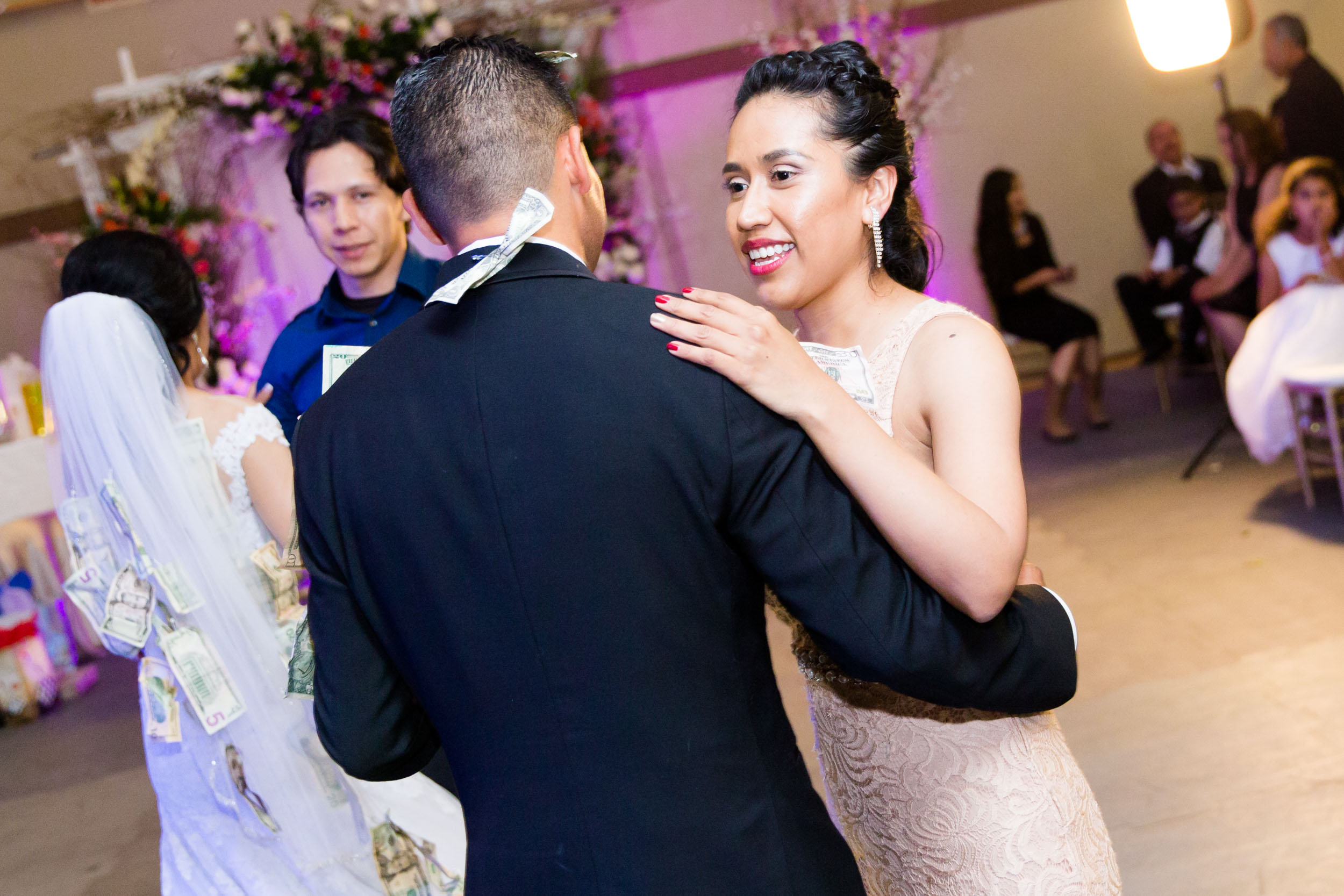 Our Wedding-521