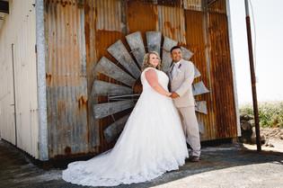 Our Wedding-139.JPG